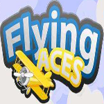 150_flying_aces