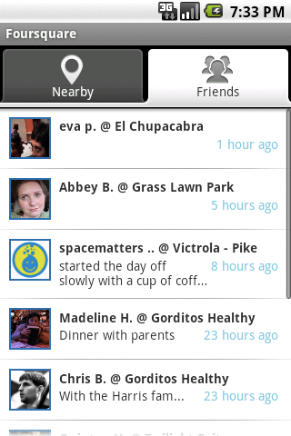 Foursquare_friends_2