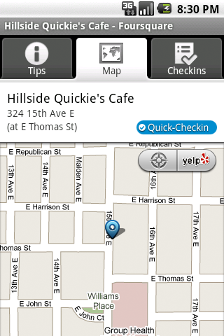 Foursquare_map_1
