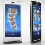 SonyEricssonXperiaX10 150 thumb Xperia X10 mai așteaptă după Gingerbread