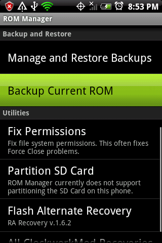 Complete Guide] How To Fully Back Up And Restore Your Android Phone
