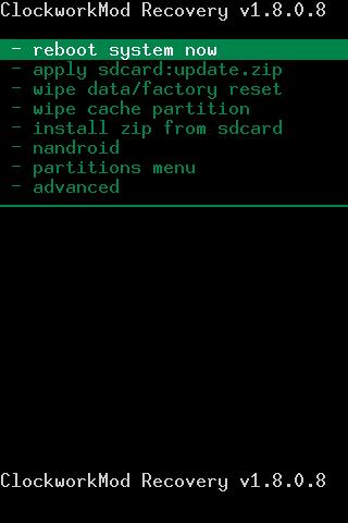 Как сделать полный бэкап на андроиде