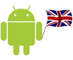 android_uk