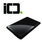 ICD (Innovative Converged Devices) Gemini tablet