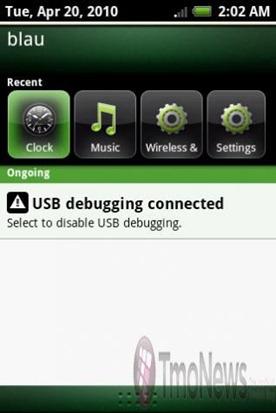 notificationsgreen