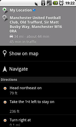 maps_navigation