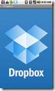 Dropbox Splash Image