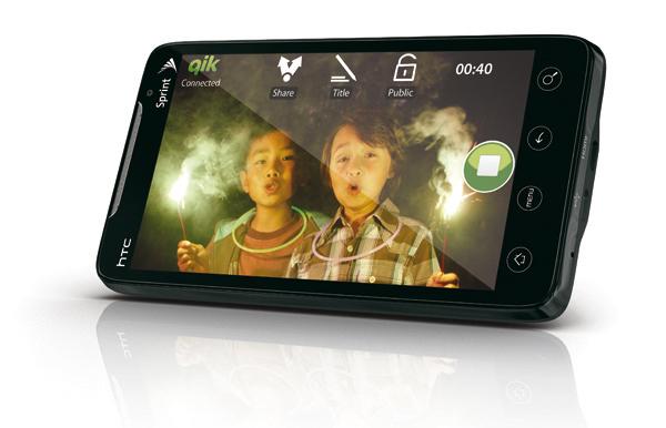 HTC-EVO-2