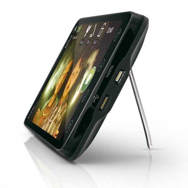 HTC-EVO-3