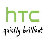 HTC Logo 150x150