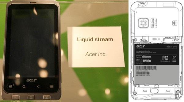 acer-s110-fcc
