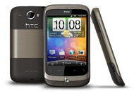 htc-wildfire3vsformatbrown20100512