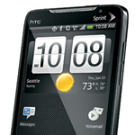 Mark Your Calendars: Sprint Officially Announces HTC EVO 4G For $199, Coming June 4th! Mobile Hotspot To Cost $29.99