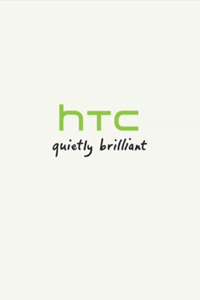 HTC Hero CDMA Custom ROM Users - Update Your Radio Baseband For Best Performance, Reception, And Battery Life