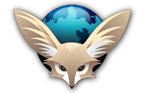 Get The Latest Version Of Fennec Every Day - Mozilla Now Making Nightly Builds Of Firefox For Android