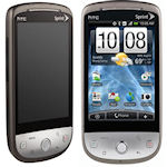 Official Sprint HTC Hero Upgrade to Android 2.1 Is Now Available
