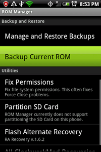 Complete Guide] How To Flash A Custom ROM To Your Android