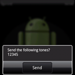 How To Add Hard (Wait) And Soft (2-3 Sec) Pauses To Your Android Contacts