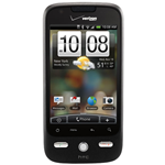 HTC Droid Eris Should Be Getting The Android 2.1 OTA Update Today