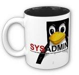 sysadmin-mug