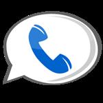 Google-Voice-2561