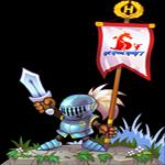 Herocraft-Games
