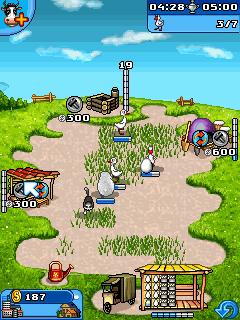 farm frenzy 1