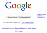 g1-promoted-on-google.com