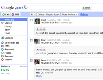 google_voice_inbox