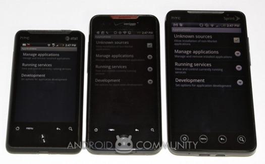 htc-aria-android-att-15-AndroidCommunity_com_-540x334