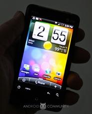 htc-aria-android-att-39-AndroidCommunity_com_