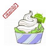 "Google Officially Updates Us On Froyo Status - FRF72 Was Not Final, Release Date Still Unknown, ""On Its Way Shortly"""