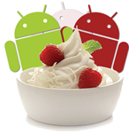 Latest Nexus One Froyo ROM Leak: FRF83