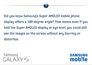 Samsung Galaxy S Series Launch Event Today At 6PM EST, Tune In For Our On-Site Live Coverage