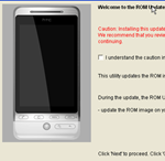 BREAKING: European HTC Hero Android 2.1 (Eclair) Update Finally Rolls Out, Nordic Countries Are Up First