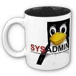 sysadminmug_thumb