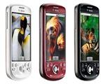 t-mobile-myTouch-3G