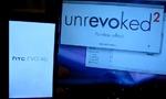unrevoked2_evo