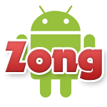 zong-android-billing
