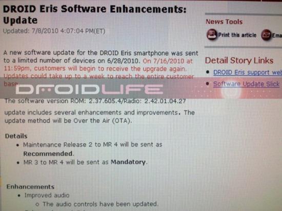 Eris-update1-600x448