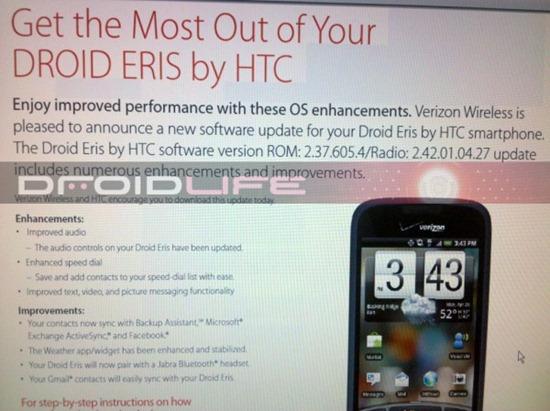 Eris-update2-600x448