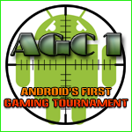 android gaming challenge