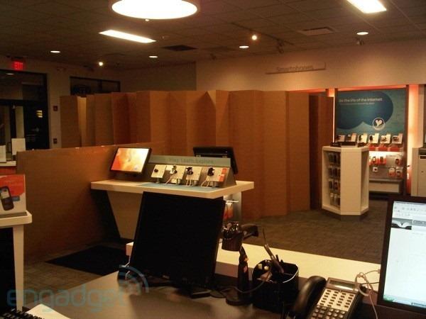 att-new-kiosks-01-sm