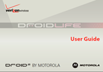 droid2-userguide1