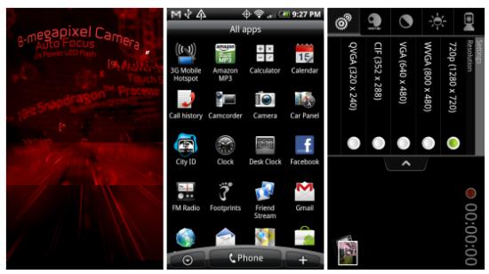 droid-incredible-ota-screens-550x308