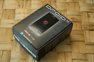 droid-x-review-sm-37