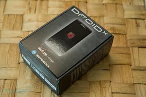 droid-x-review-sm-37