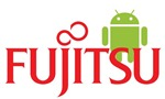 fujistu_android
