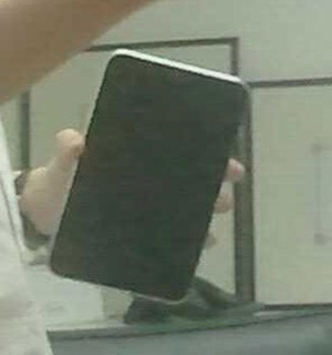 galaxy-tab-leak