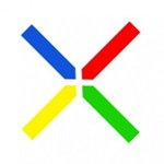 google-phone-nexus-one-logo-symbol-300x300
